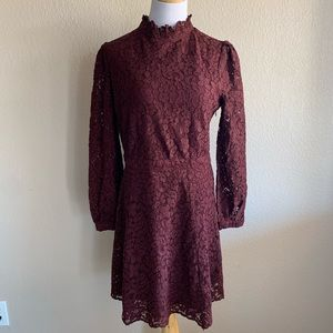 - & Other Stories Dress NWOT